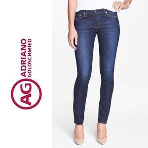 6320 ✨ Adriano Goldschmied the STILT Jeans